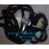 供应福格勒S1800-2 S2100-2摊铺机电缆线