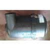 供应福格勒S1800-2,S2100-2摊铺机配件-空气滤清器