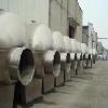 海珠废锌回收 常年 超高价回收各种锌 锡 废品废料