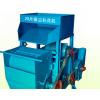 供应环保型吸尘式20-40锯齿轧花机