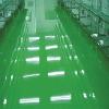 价格合理的杭州环氧地坪漆厂家,最新杭州环氧地坪漆厂家信息