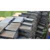 供应咸阳铸石板内衬|盛通橡塑专注二十年|铸石板内衬安装