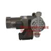 供应威邦WEBON,计量泵,耐酸碱泵,耐腐蚀泵,加药泵,隔膜泵,投药泵,定量泵,XDF
