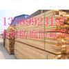 供应木材防腐剂木材防虫剂木材防霉剂