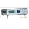 供应BD400H半导电橡塑材料体积电阻率测试仪