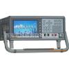 供应BD4000半导电橡塑材料体积电阻率测试仪设备