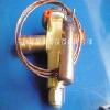 新疆温控器_大量供应热卖的比泽尔压缩机