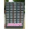 供应广州防静电元件柜价格