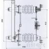 供应GW4-15/630A隔离开关(图)