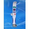 供应医用超声波身高体重测量仪
