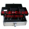 供应山西铝合金包装箱定做 定做铝合金包装箱