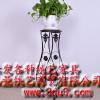 供应防锈铁艺花架|复古铁艺花架制作