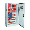 供应净化车间控制柜、广州美烨、净化车间控制柜订制