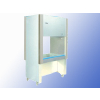 供应BHC-1300IIA/B3生物洁净安全柜