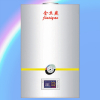 供应壁挂炉套管式和板换式热处理的区别