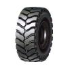 供应正品玲珑16.00R25矿山型载重卡车轮胎 钢丝工程机械轮胎