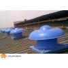 供应上海屋顶通风机价格 厂家批发屋顶通风机 上海屋顶风机品牌
