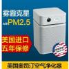 供应美国奥司汀HM250空气净化器 专业除甲醛