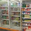 山西具有口碑的合谷唐久超市