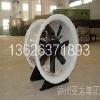 山东受欢迎的立式明装风机盘管供应商是哪家——立式明装风机盘管型号