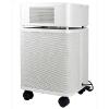 供应奥司汀空气净化器HM405 除粉尘防过敏