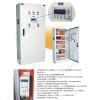供应空调风柜控制箱_空调风柜控制箱销售(图)_广州美烨