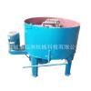 供应铸造用小型高效双辊式轮碾机