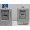 供应三鑫亿安专业销售IC卡单相预付费电能表