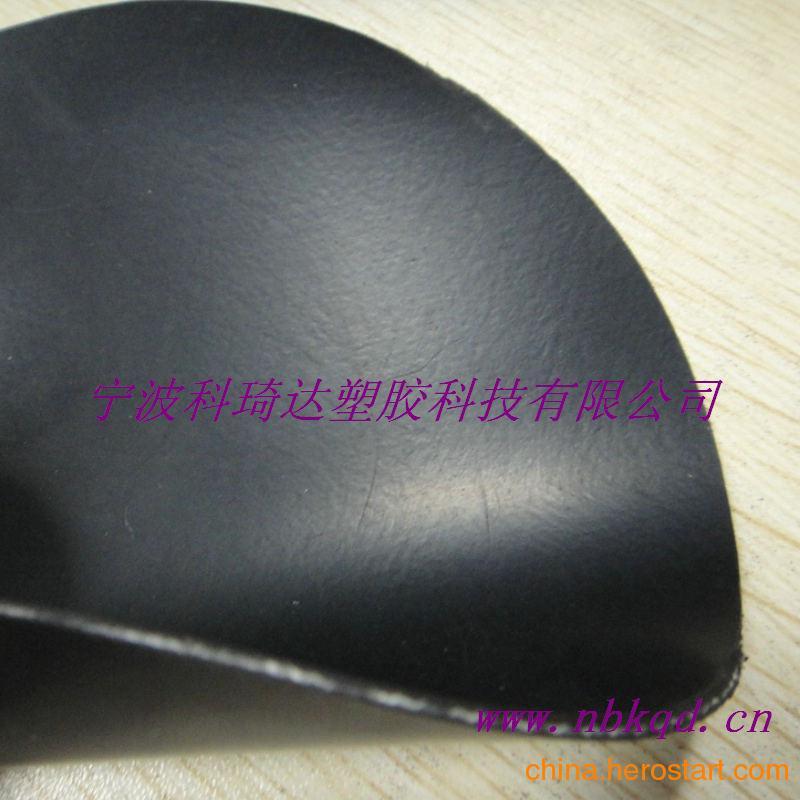供应1.40mm加厚橡胶夹网布用于输送带 KQD-R-079