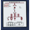 供应开关柜状态指示仪XY-606B