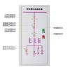 供应开关状态指示仪XY1000