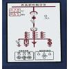 供应开关柜状态综合指示仪AKD-8
