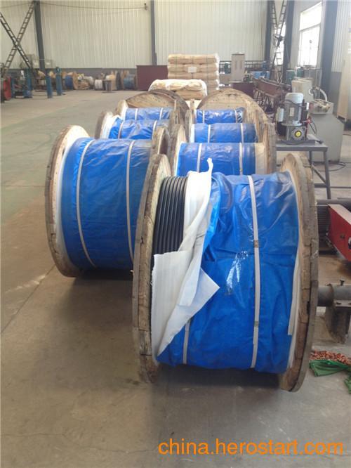 天津电加热空心杆价格,螺杆泵驱动装置,天津港孚供应
