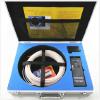 供应预埋PVC管KBG铁管预埋线盒堵塞探测器排堵器疏通器检测仪