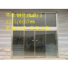 供应罗湖玻璃门维修|罗湖玻璃门安装|换玻璃,地弹簧