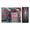 供应江苏长期对外出租铝镁锰设备 价格优惠