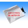 供应苏州PCB铝箔袋