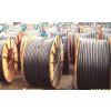 供应忻州电缆回收忻州废旧电缆回收