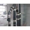供应重庆市柔性铸铁管厂家