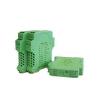 供应WS15242B WS15242D信号隔离器