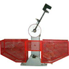 供应热销国标冲击试验机-山东摆锤冲击试验机生产商-手动冲击试验机
