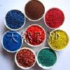 供应 关于不同原料石英砂的简单介绍