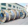 供应呼和浩特电缆回收呼和浩特废旧电缆回收