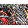 供应乌海电缆回收乌海废旧电缆回收