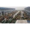 供应鄂尔多斯电缆回收鄂尔多斯废旧电缆回收