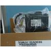 供应安川伺服SGMJV-02ADE6S+SGDV-1R6A01B002000【耐环境型】