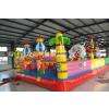 供应肇庆儿童充气乐园租赁深圳充气城堡出租广州大型玩具