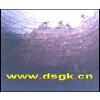 供应山东钢烟囱脱硫工艺施工方案