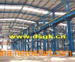 供应钢结构烟囱防腐施工材料