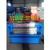 供应复合板机生产